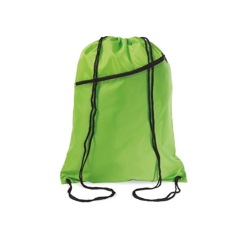 BIGSHOOP - Grand sac cordon à prix de gros - Sac à prix grossiste