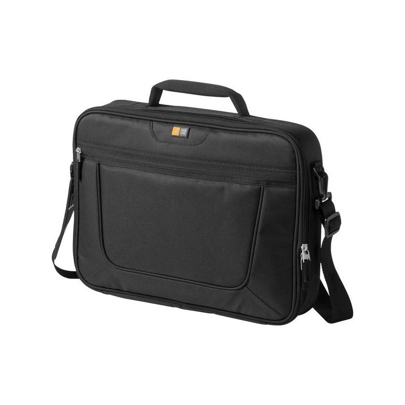 Sacoche pour ordinateur portable 15,6 Office - Case Logic à prix grossiste - Sac à prix de gros