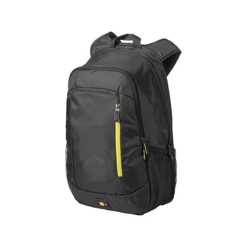Sac à dos pour ordinateur portable 15,6 Jaunt - Case Logic - Sac à prix de gros