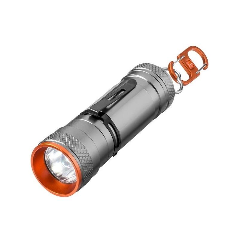 Torche 3 W Weyburn - Elevate - Lampe led à prix grossiste