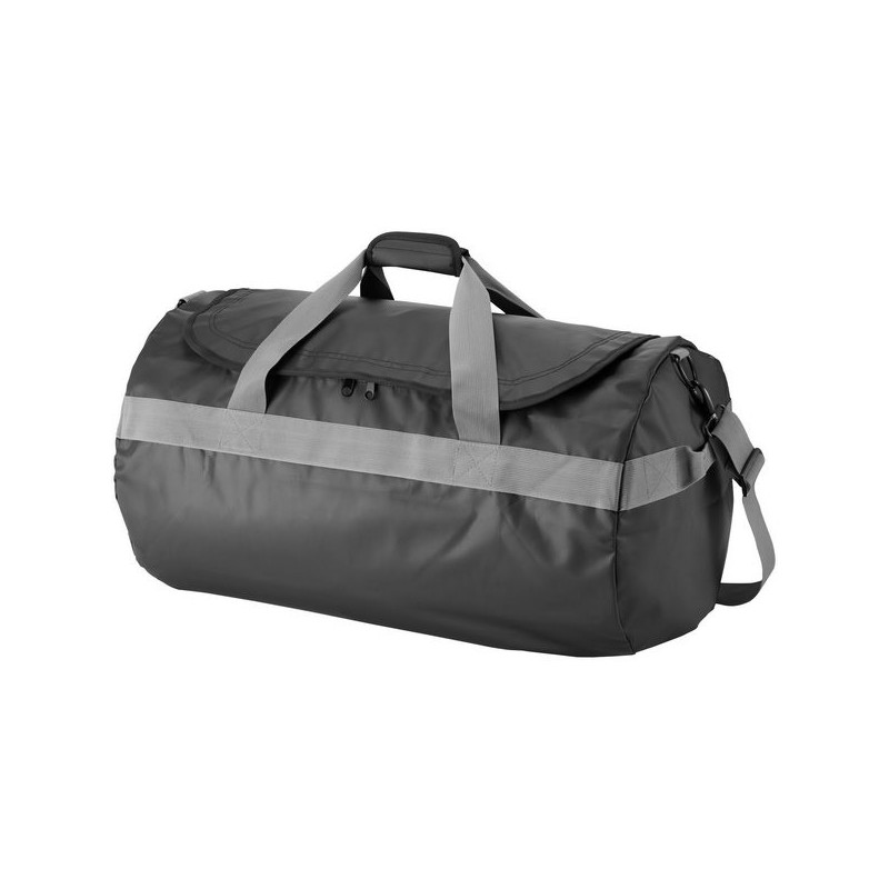 Grand sac de voyage North sea - Avenue - Sac à prix grossiste