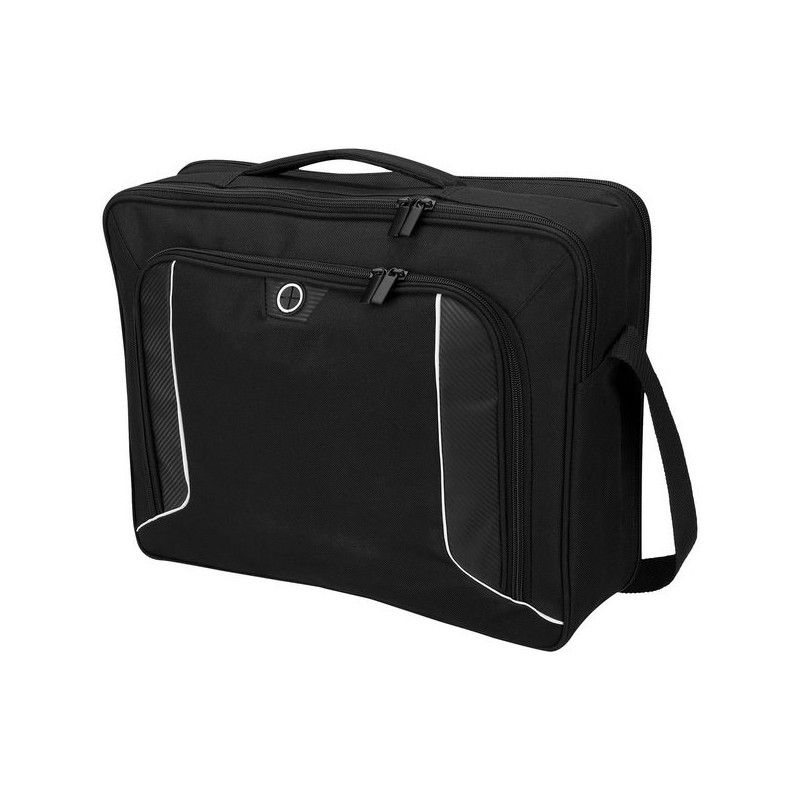 Sacoche pour ordinateur portable de 15.6 Stark tech - Avenue à prix grossiste - Sac à prix de gros