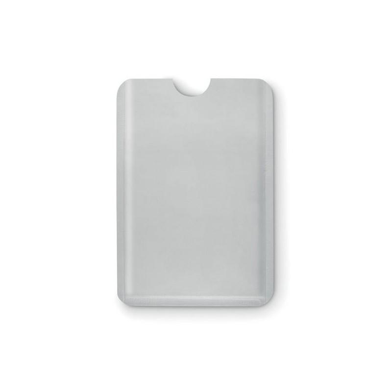GUARDIAN - Protection carte RFID - Accessoire de maroquinerie à prix de gros