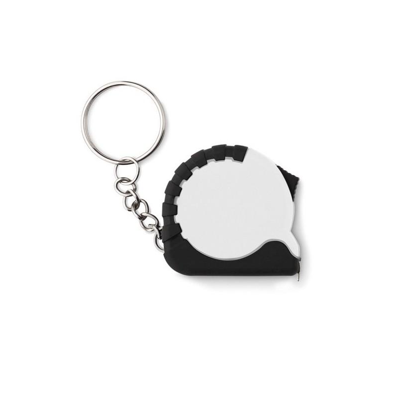 ITO - Porte-clés mètre - porte-clés mètre à prix grossiste