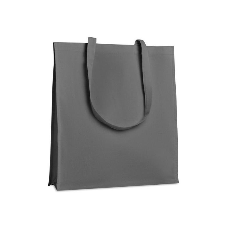 TROLLHATTAN - Sac Shopping coton 160gr/m² - Sac à prix de gros