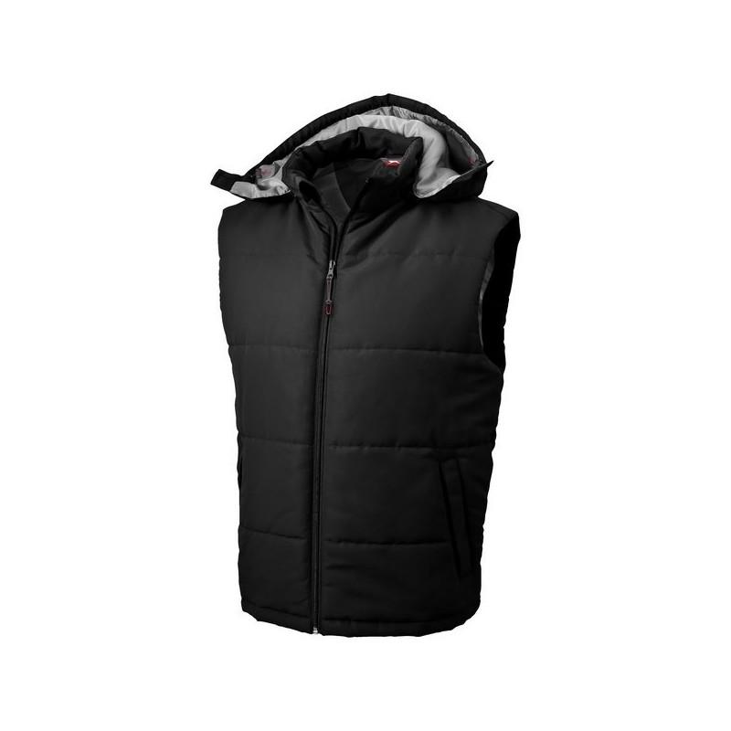 Bodywarmer Gravel - Slazenger - Manteau à prix de gros