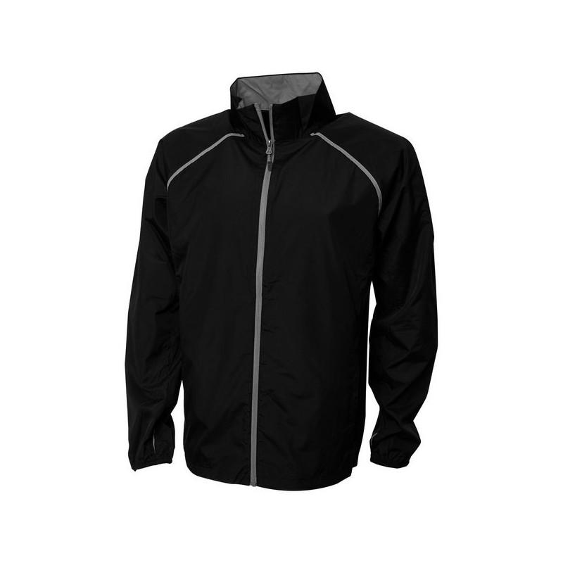 Veste compressible Egmont - Elevate - Vêtement de pluie à prix de gros
