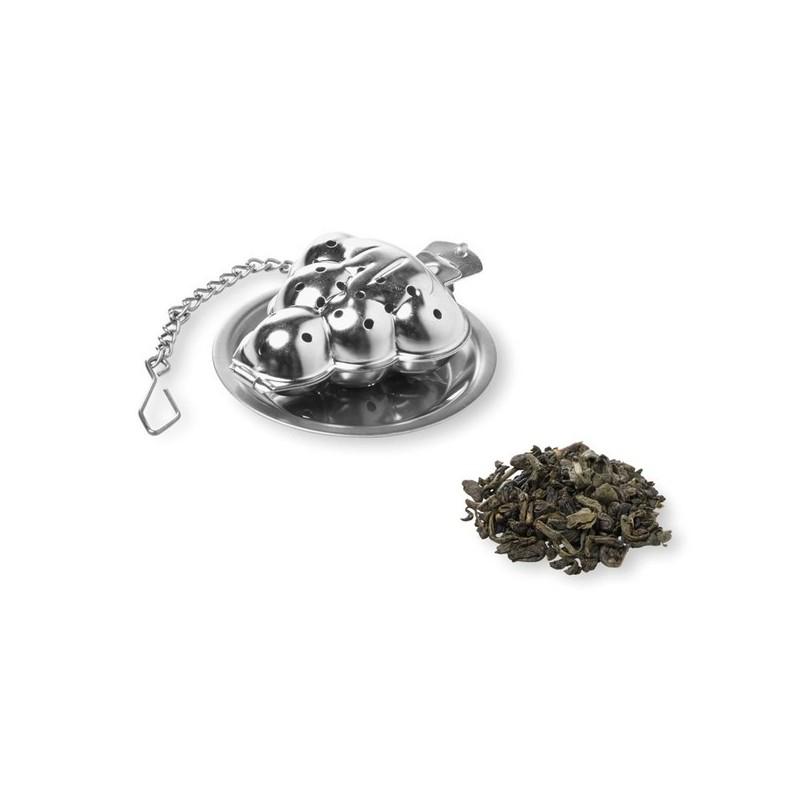 TREEFILTER - Infuseur de thé sapin - Théière à prix de gros