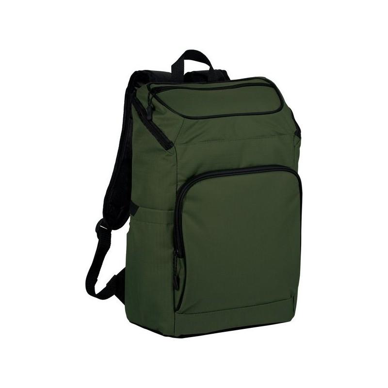 Sac à dos ordinateur 15 6 Manchester - Avenue - sac à dos d'ordinateur à prix de gros