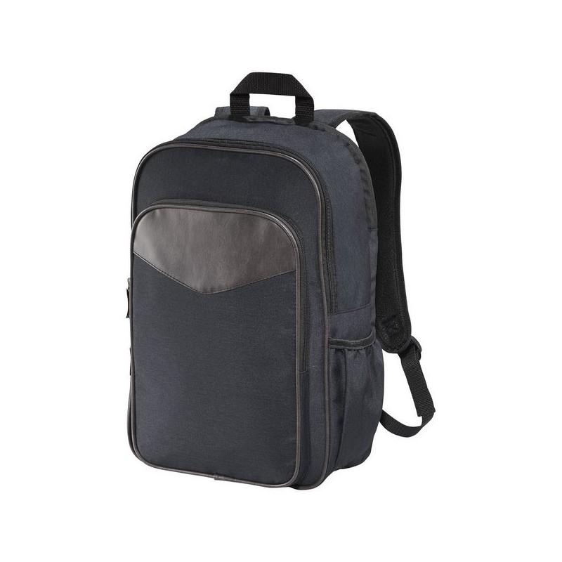 Sac à dos ordinateur 15 6 - Avenue - sac à dos d'ordinateur à prix grossiste
