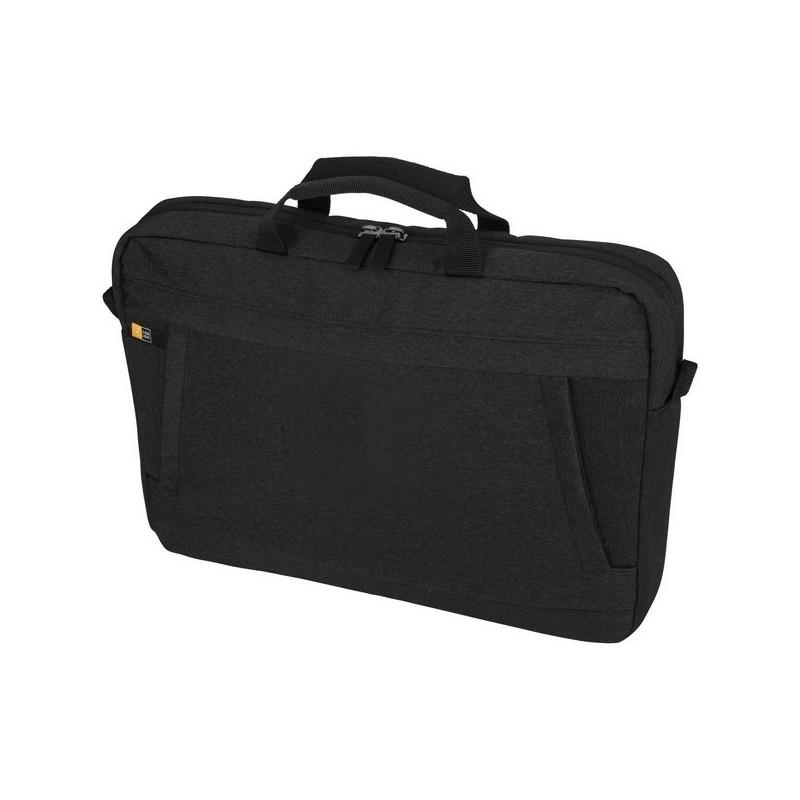 Sacoche ordinateur et tablette 15 6 Huxton - Case Logic à prix de gros - Sac à prix grossiste