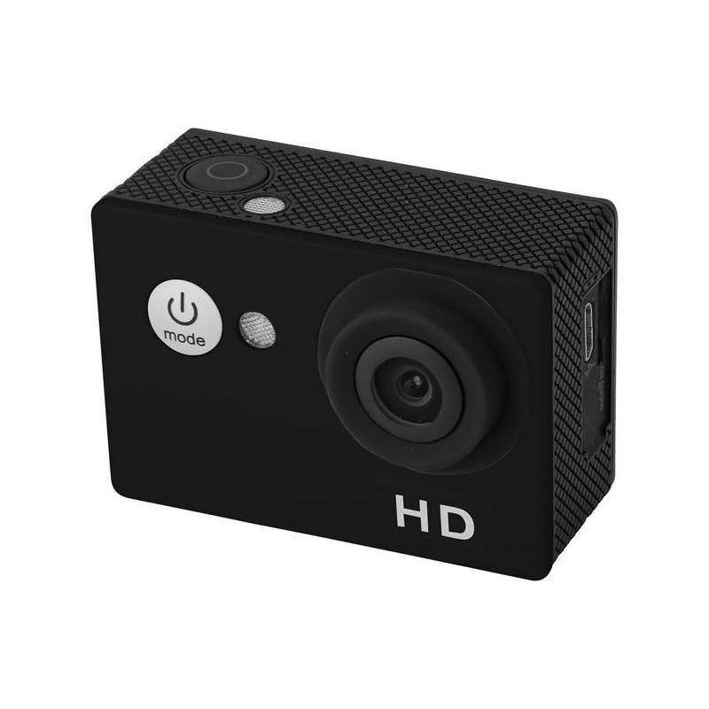 Caméra d'action étanche Bronson - Avenue à prix de gros - Caméra à prix grossiste