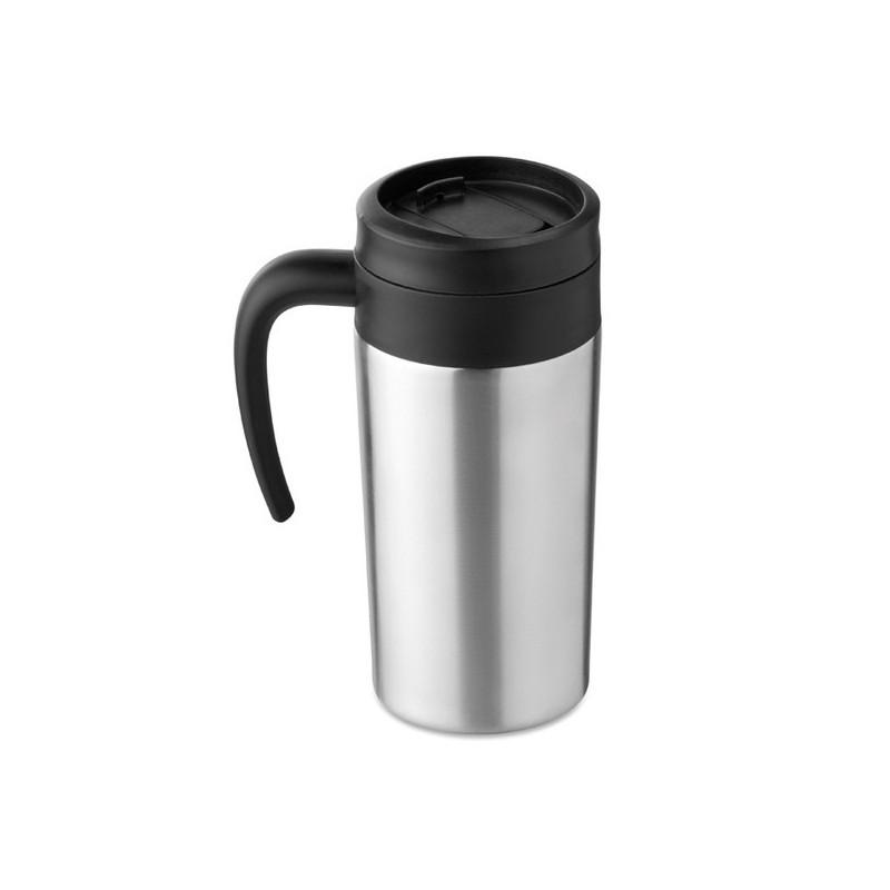 FALUN KOPP - Petit Mug 340ml - Mug de voyage à prix grossiste