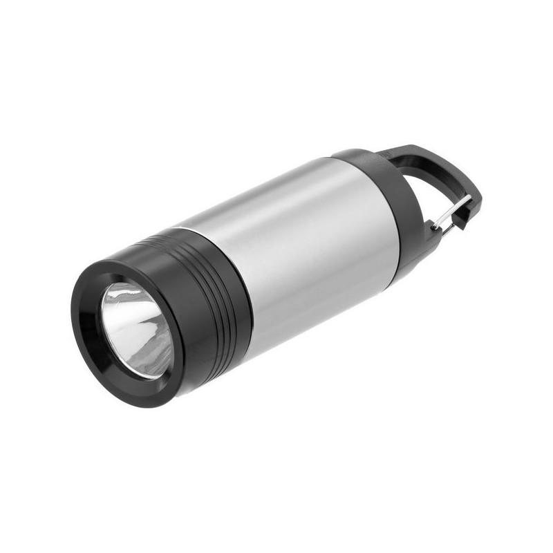 Mini lanterne torche Usurp - Avenue - Lampe de camping à prix grossiste