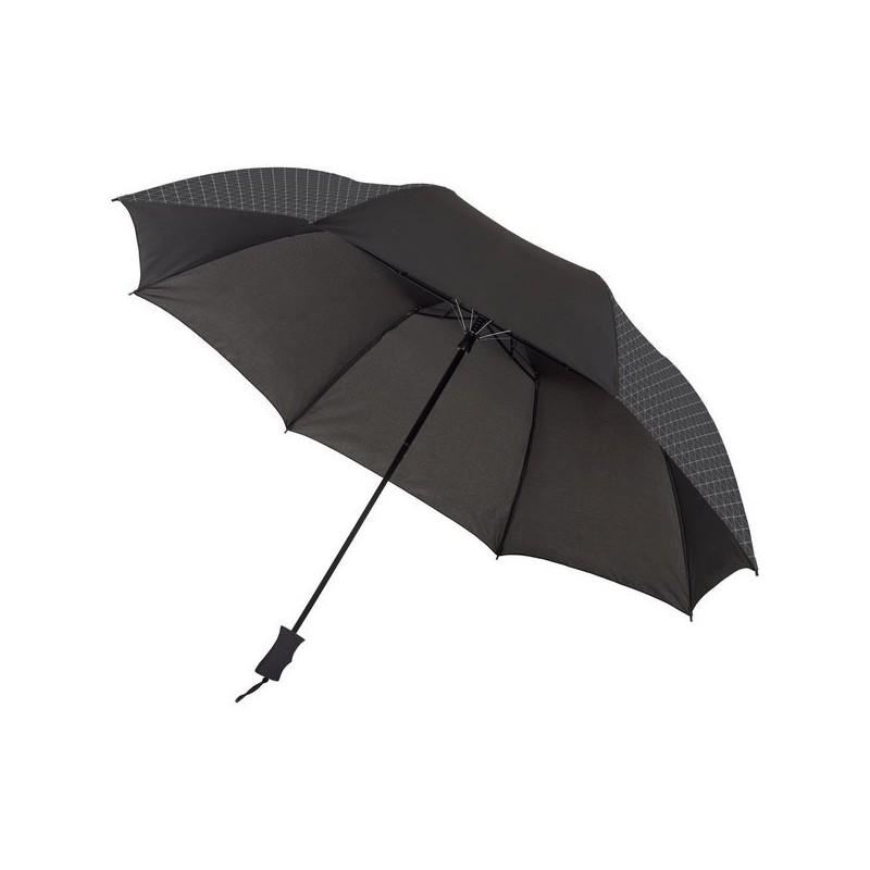Parapluie pliable à ouverture automatique 23 Victor - Marksman à prix de gros - Parapluie classique à prix grossiste