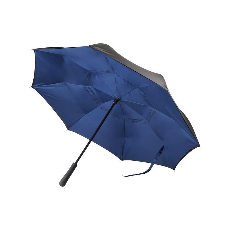 Parapluie réversible 23 Lima - Avenue - parapluie réversible à prix de gros