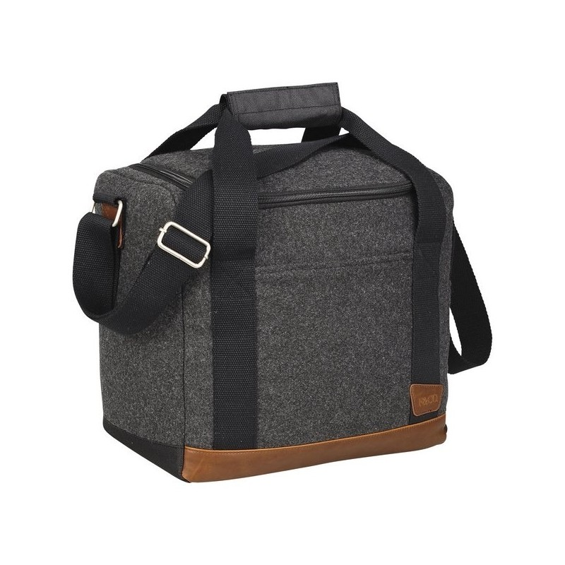 Sac isotherme 12 bouteilles Campster - Field Co. - Sac à prix grossiste