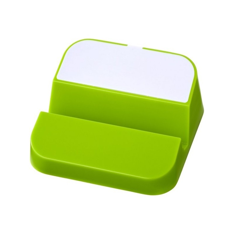 Hub et support téléphone 3 en 1 Hopper - Bullet - support de tablette à prix de gros
