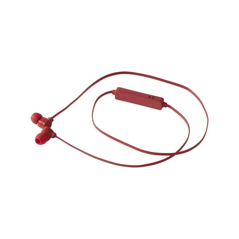Ecouteurs Bluetooth - Bullet à prix grossiste - Ecouteurs bluetooth à prix de gros