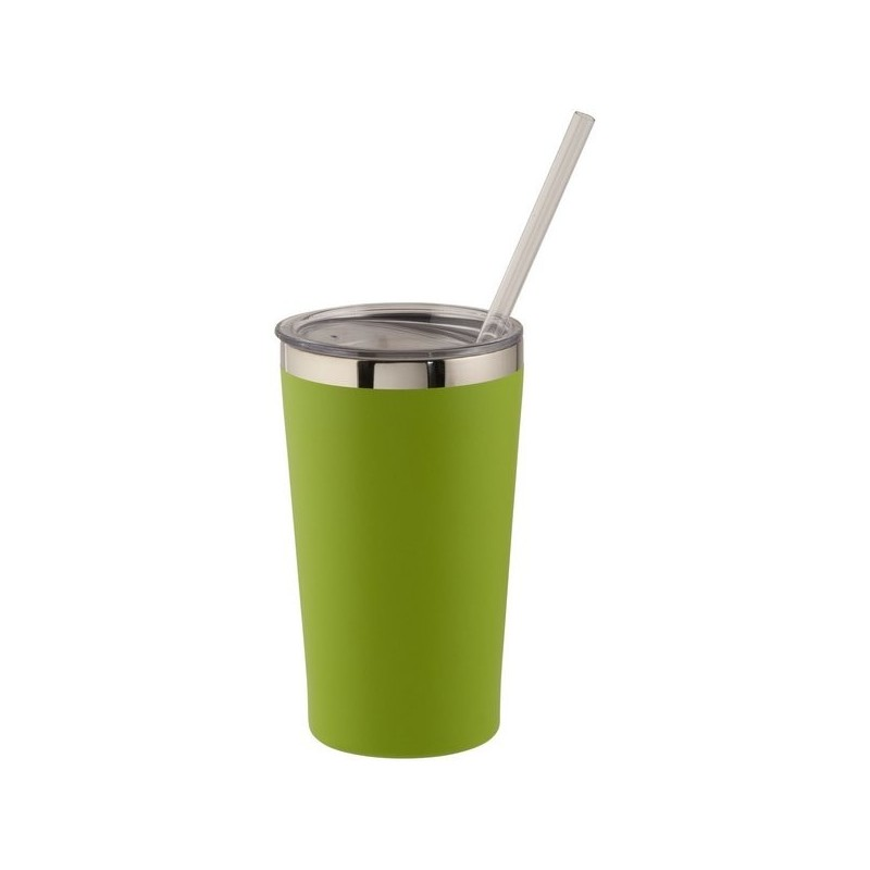 Gobelet isolant Thor 475ml - Avenue - Mug isotherme à prix grossiste