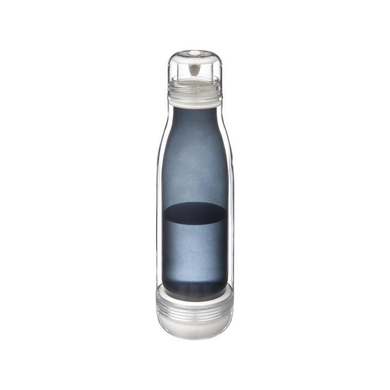 Bidon de sport Spirit avec intérieur en verre 500ml - Avenue à prix de gros - Bouteille à prix grossiste