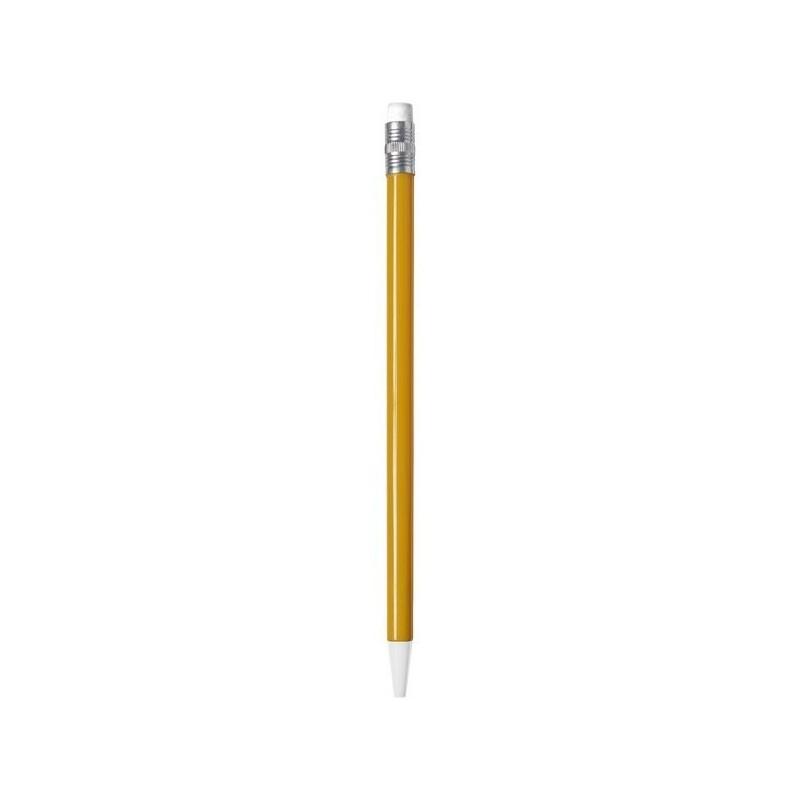 Porte-mines Caball - Bullet à prix grossiste - Crayon à papier à prix de gros