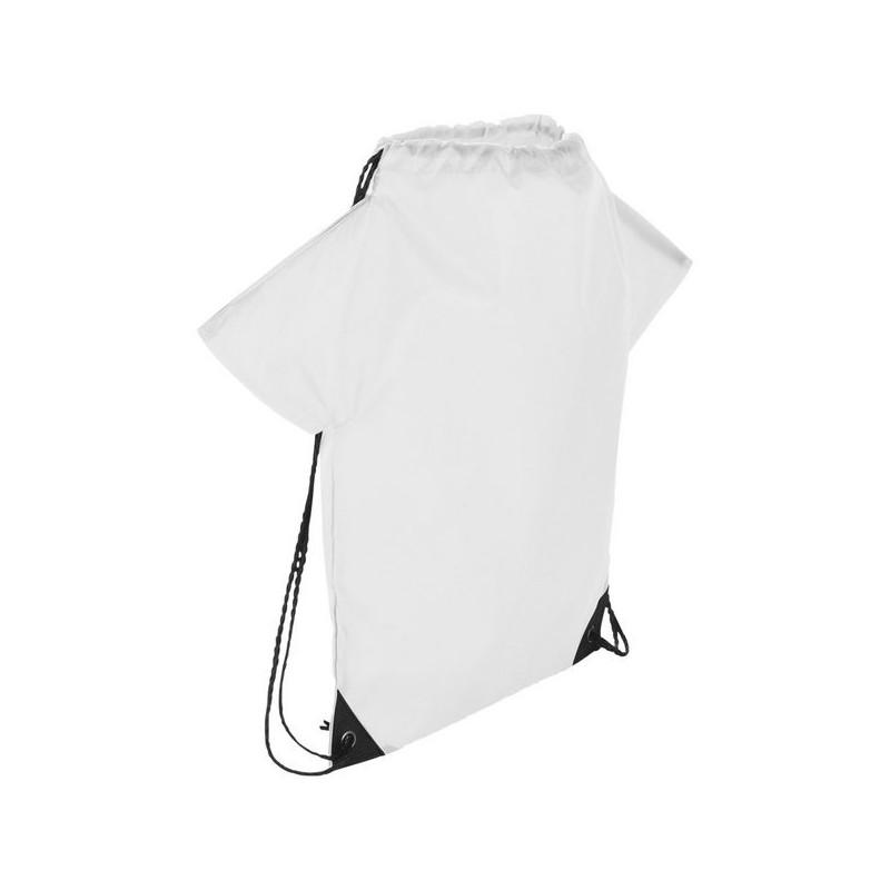 Sac à dos T-Shirt Cheer - Bullet - Sac à prix de gros