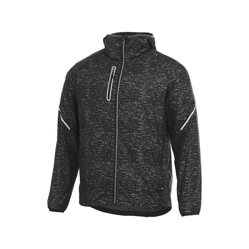 Jacket Signal - Elevate à prix grossiste - Veste à prix de gros