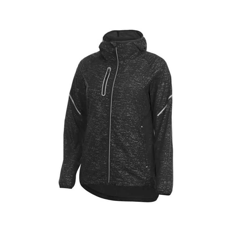 Jacket femme Signal - Elevate à prix de gros - Veste à prix grossiste