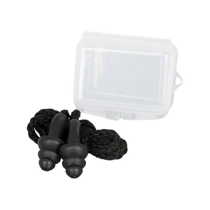 Bouchons d'oreille à réduction de bruit Bazz - Bullet - Accessoire de relaxations à prix grossiste