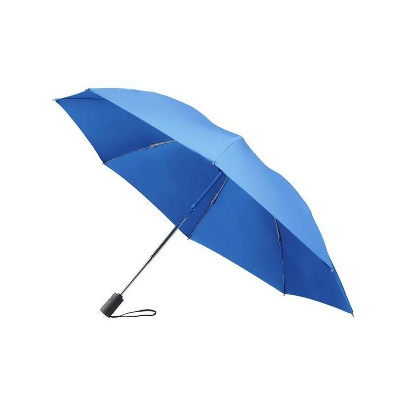 Parapluie pliable et réversible à ouverture automatique 23 Callao - Avenue à prix grossiste - parapluie réversible à prix de gros
