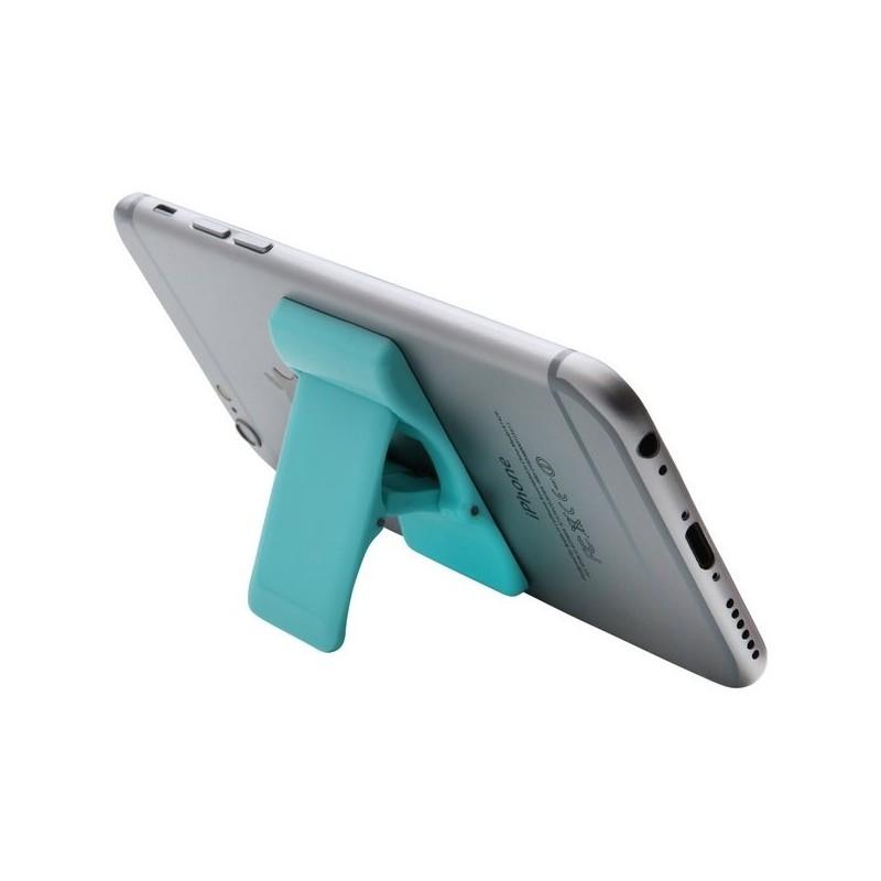 Support téléphone Prone - Bullet - Support téléphone à prix grossiste