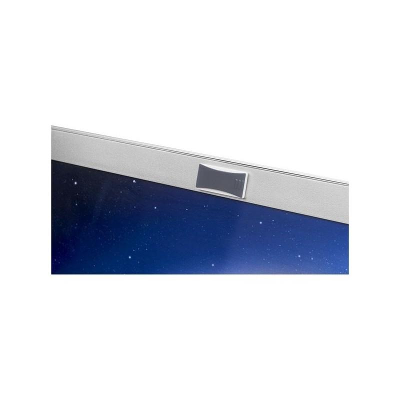 Protection webcam Shade - Bullet à prix grossiste - cache webcam à prix de gros