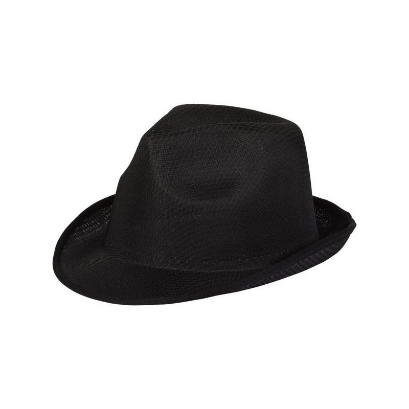 Chapeau Trilby - Bullet - Chapeau à prix de gros