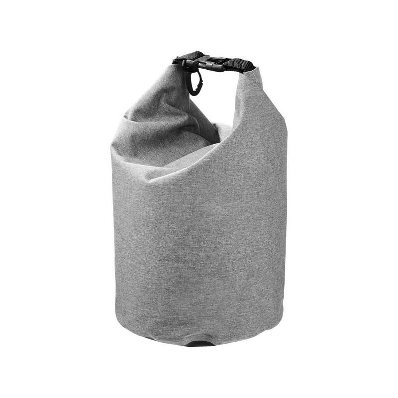 Sac extérieur imperméable de 5l Traveller - Bullet à prix grossiste - Sac marin à prix de gros