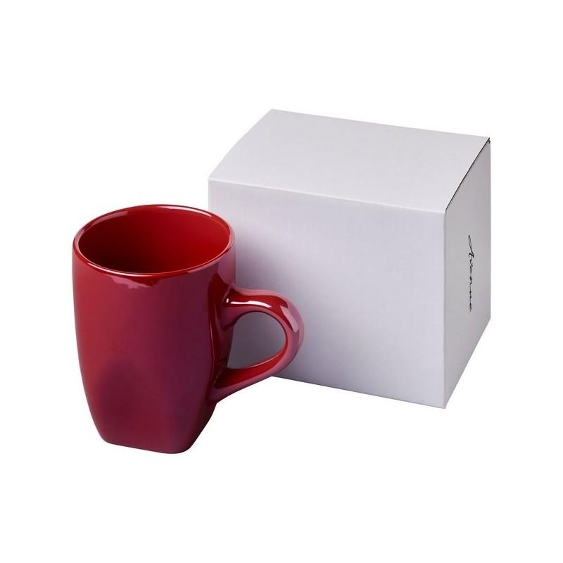 Tasse en céramique Cosmic 360ml - Avenue - mug en céramique ou porcelaine à prix grossiste