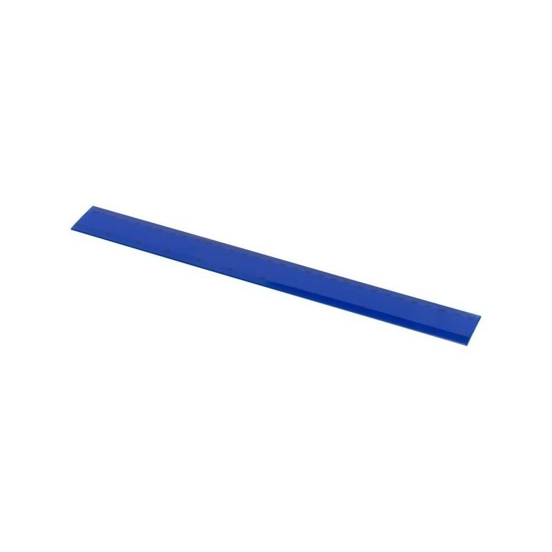 Règle de 30 cm Ruly - Bullet - Règle à prix de gros