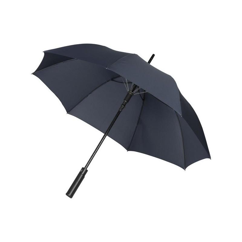 Parapluie tempête à ouverture automatique de 23 Riverside - Luxe à prix grossiste - parapluie tempête à prix de gros