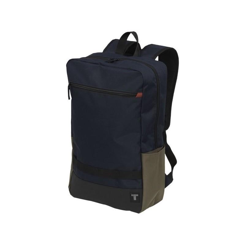 Sac à dos pour ordinateur portable 15 Shades - Tranzip - Sac à prix grossiste