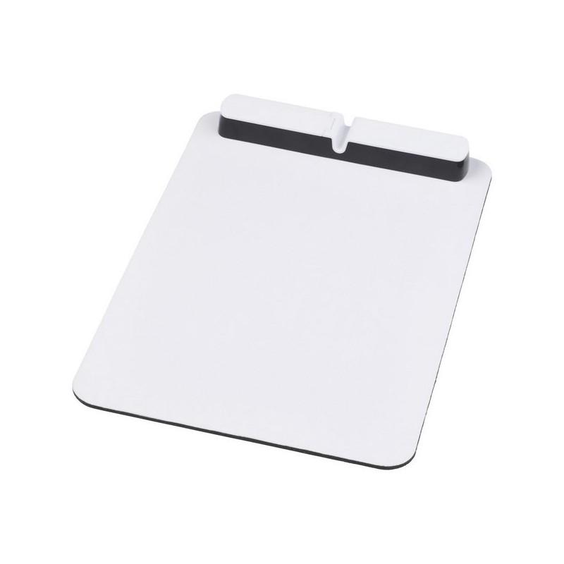 Tapis de souris avec hub USB Cache - Bullet - Tapis de souris à prix de gros
