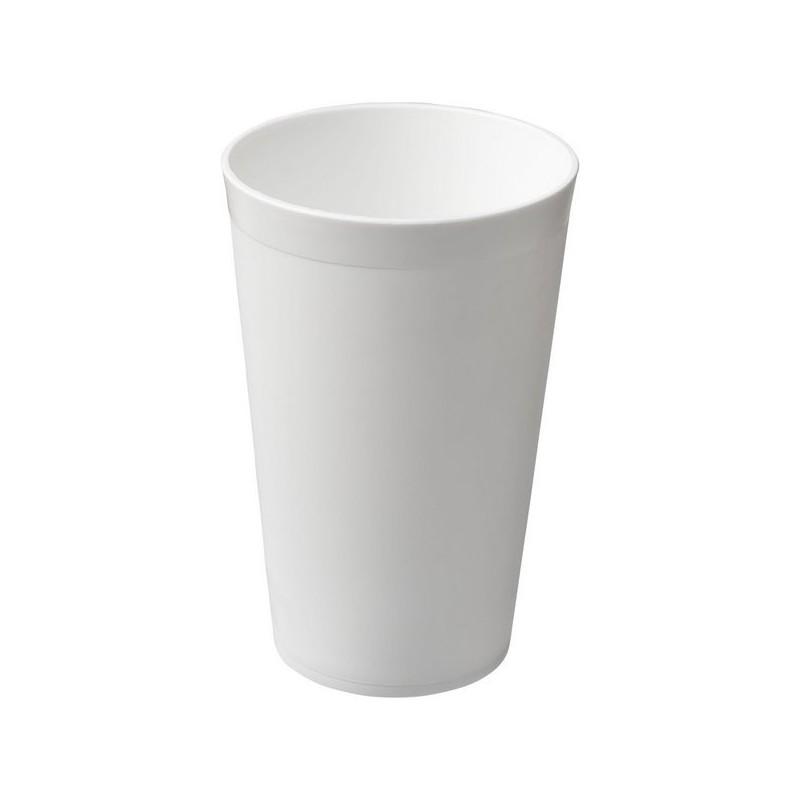 Gobelet en plastique Drench 300ml - PF Manufactured à prix de gros - Accessoire pour boire à prix grossiste