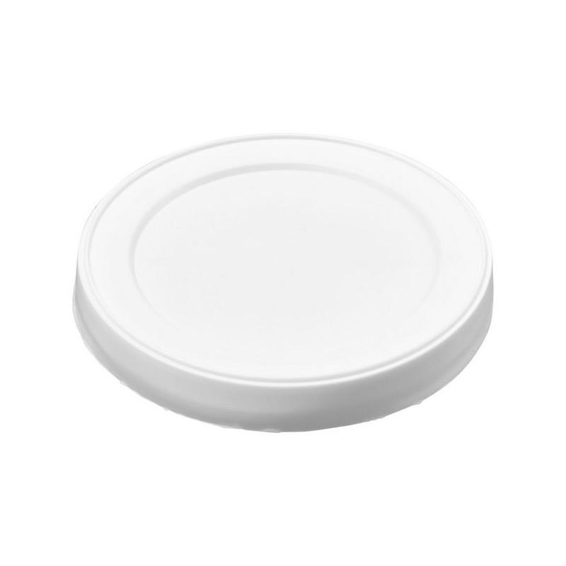 Couvercles de pot Seal en plastique - PF Manufactured à prix grossiste - Ustensile de cuisine à prix de gros
