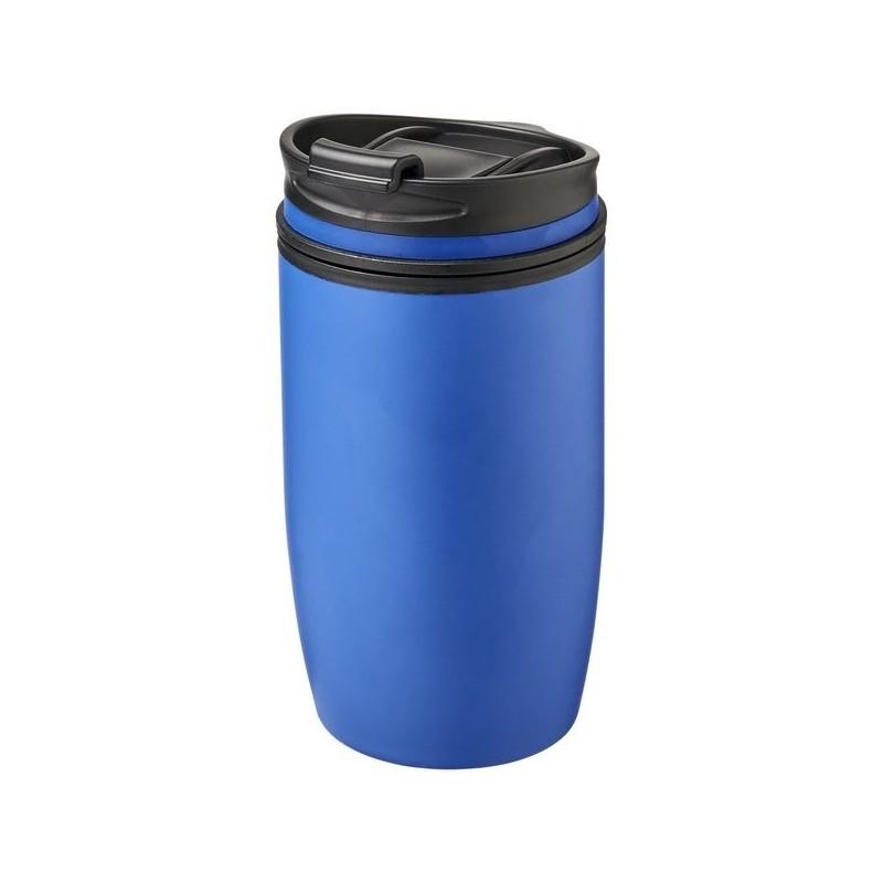 Gobelet isolant 330ml Prado - Bullet à prix de gros - Mug isotherme à prix grossiste