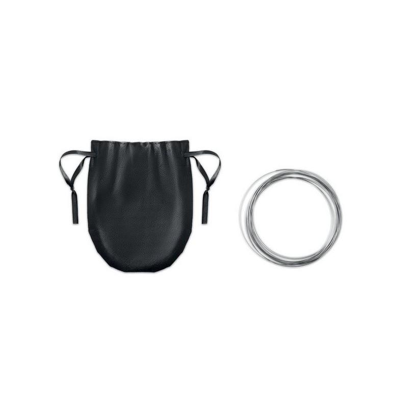 FLOW RING - Spinner anneaux  - Jouet à prix de gros