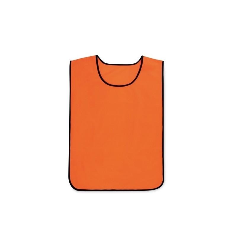 PLAY VEST - Veste de sport en polyester. - Textile running à prix de gros
