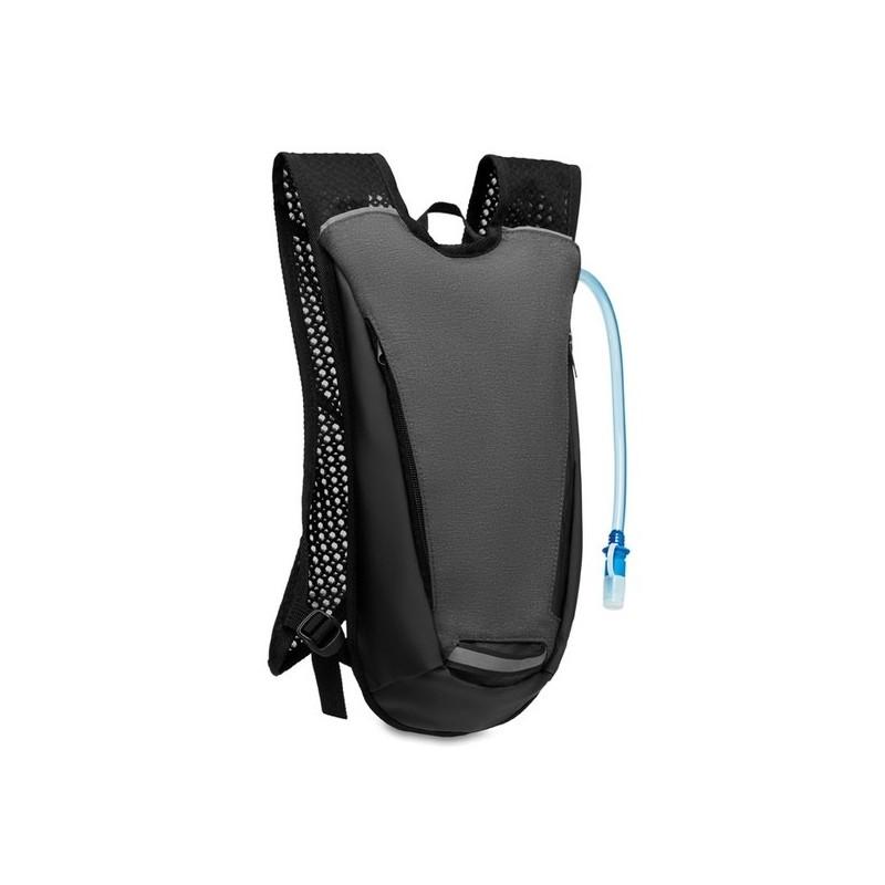 WATER 2 GO - Sac à dos 600D Hydrapack 2L - sac à dos de randonnée à prix grossiste