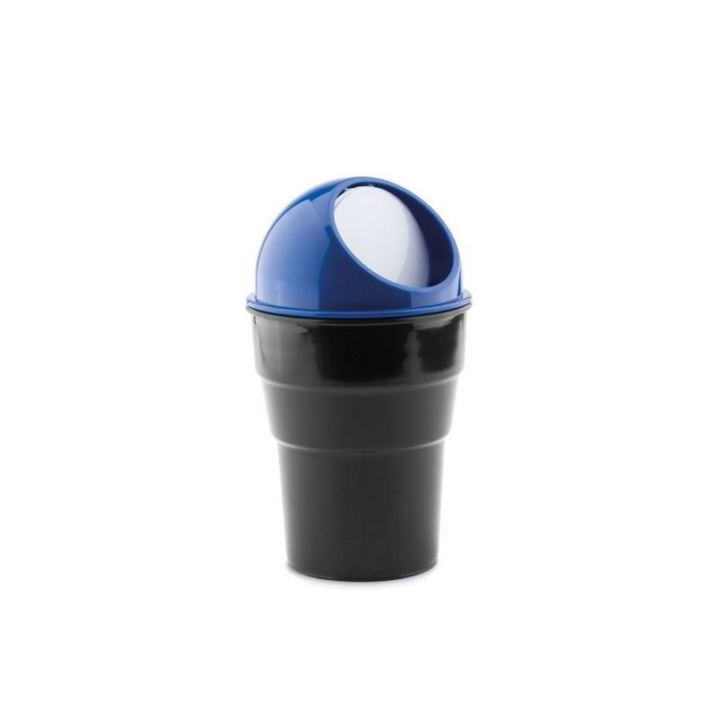 MINI BIN - Mini poubelle pour la voiture - poubelle à prix de gros