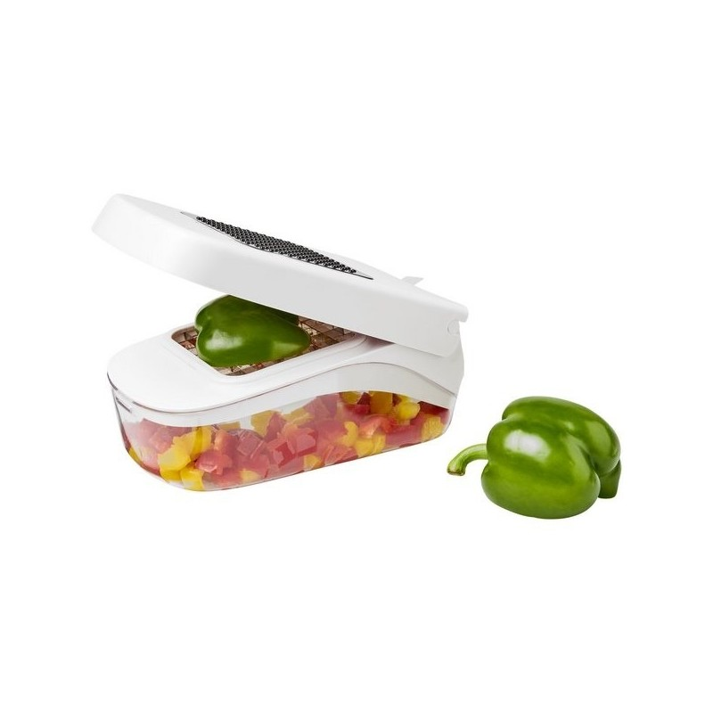 Hachoir à légumes Camden - Bullet - Ustensile de cuisine à prix grossiste