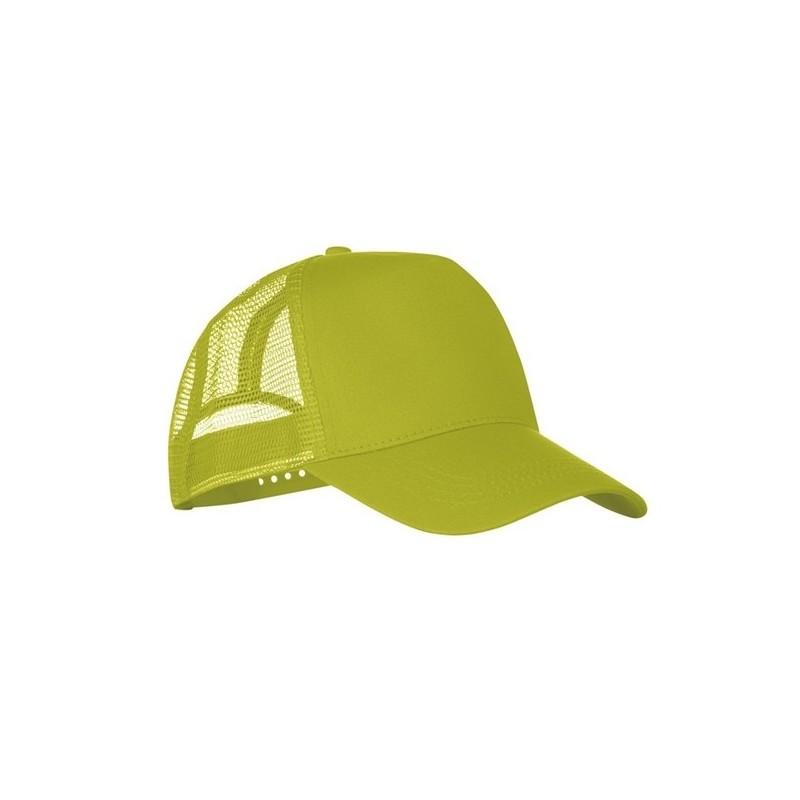CASQUETTE - Baseball cap - casquette filet à prix grossiste