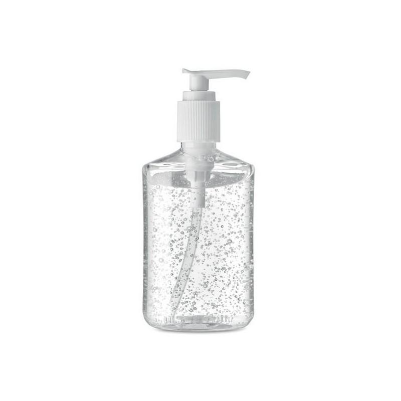 Gel nettoyant pour mains 240ml à prix grossiste - matériel et accessoires de protection covid-19 à prix de gros